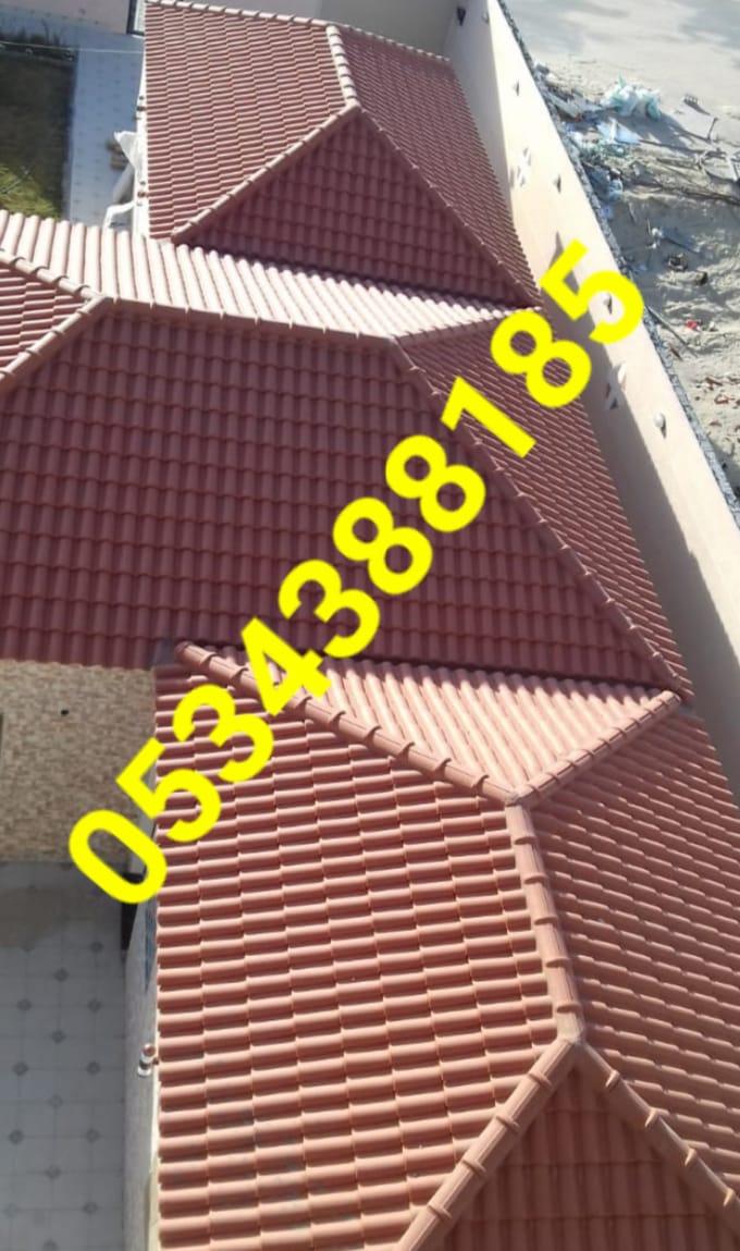 الشرقية 0534388185
