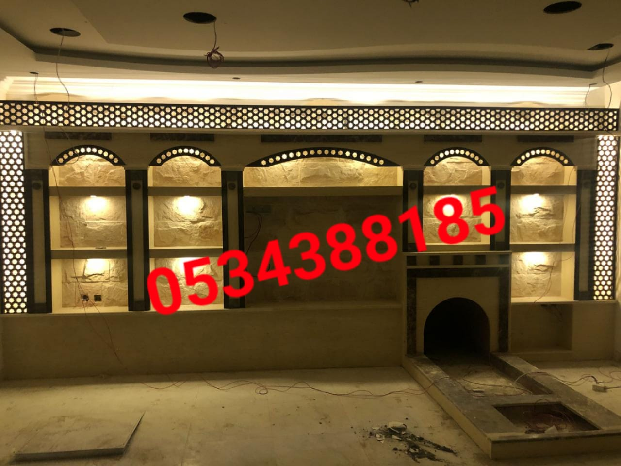 مشبات مشبات حديثة 0534388185 p_1364c4my58.jpg