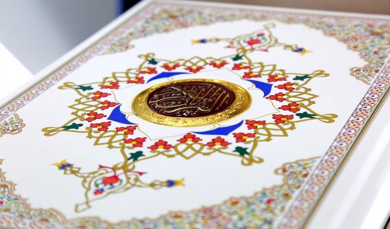 كتابة مقالة إسلامية حصرية بخمسة دولار P_1501lwq201