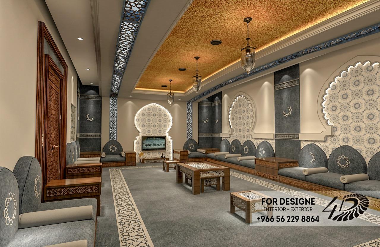 Tمصمم مطاعم بالرياض 0562298864 مصمم p_1562on0hb1.jpg