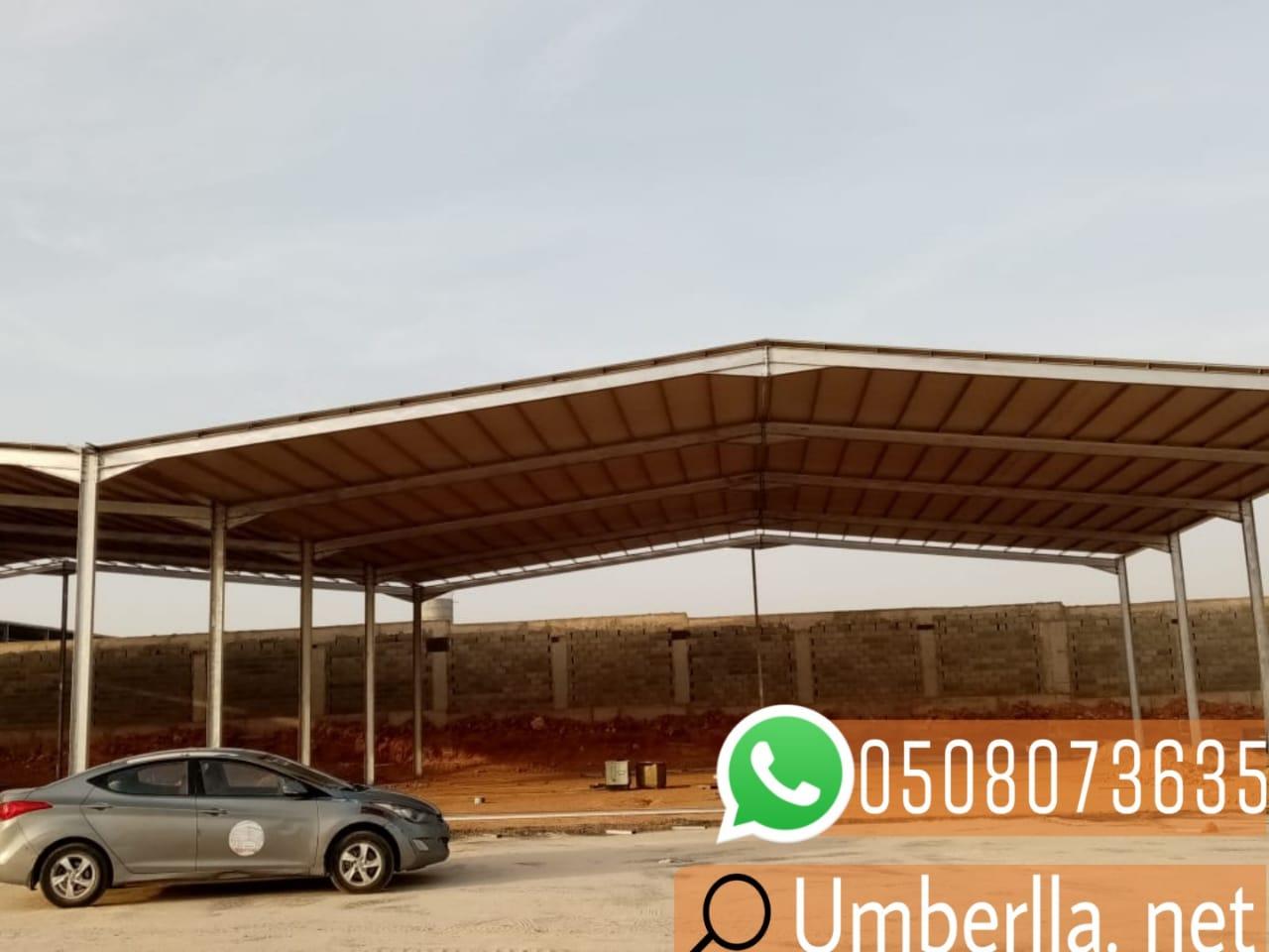 بناء هناجر , 0508073635 , , مشاريع مستودعات و هناجر , مقاول هناجر الرياض  , P_1655fn5717