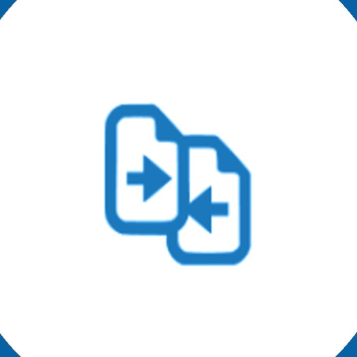 Antisplit-G2 v1.3 (UNapks + UNapkm on Android) (66 KB)