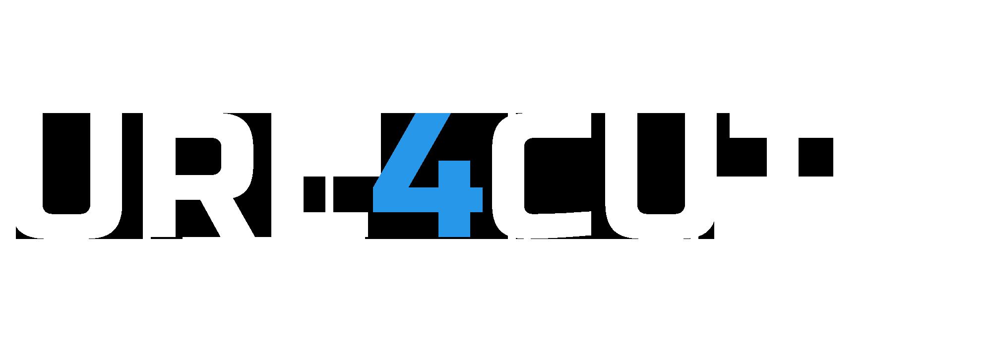 Url4Cut
