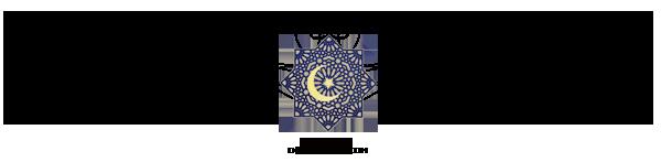 تحميل وتفعيل Kaspersky Internet Security 2018 + شرح احترافي لكامل خصائص البرنامج+ التفعيل مدي الحياة P_195jnb92