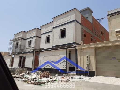 بناء ملاحق استراحات غرف مجالس في جدة , 0534466689 P_2092in3n76