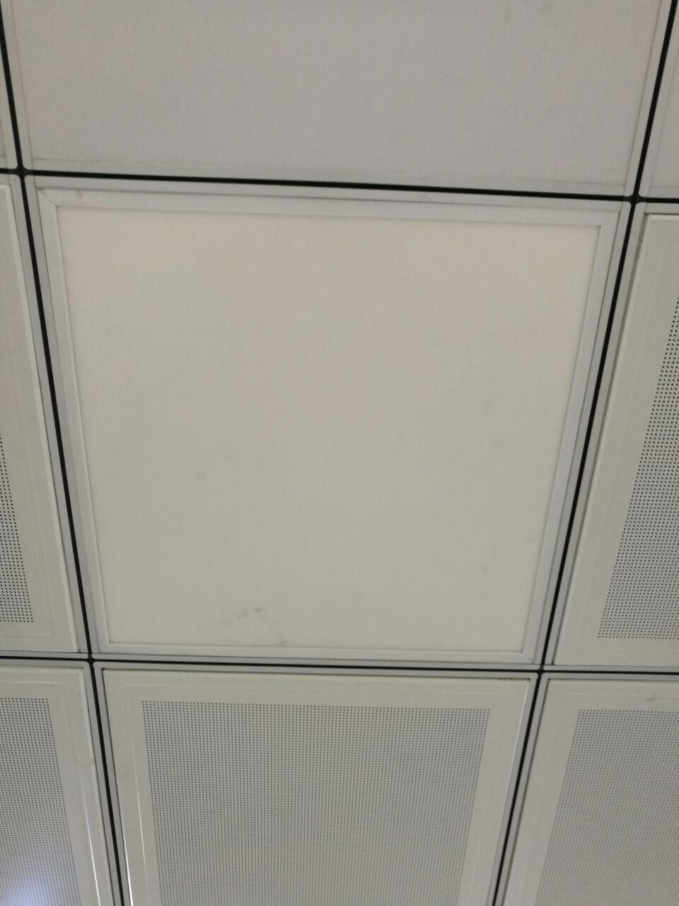 لجميع أنواع الجبس والإضاءة والأسقف المستعارة. مؤسسة المؤسس الواثق 0556521144