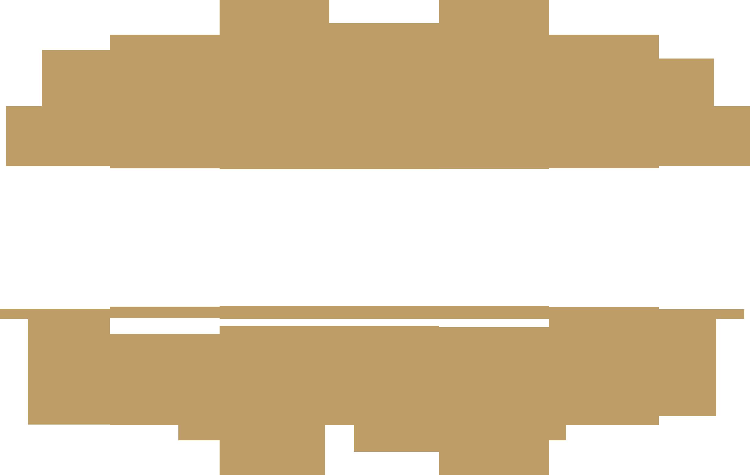سكرابز للتصميم ادوات تصميم Png